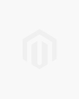 Pennywise (2017) - Clothed Action Figure - It: A Coisa - NECA
